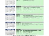Event Calendars Templates event Schedule Templates 14 Free Word Excel Pdf