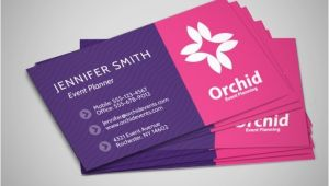 Event Planner Business Cards Templates Business Services Business Card Templates Mycreativeshop