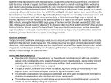 Events Manager Job Description Template Job Description Of event Planner