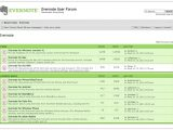 Evernote Daily Planner Template Calendar Template for Evernote New Calendar Template Site