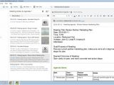 Evernote Templates Download Cornell Notes Template Evernote Update Datapiratebay
