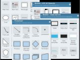 Evolus Pencil Templates Features Pencil Project
