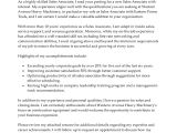 Example Of Cover Letter for Sales associate Position Best Customer Service Sales associate Cover Letter