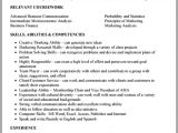 Example Of Job Interview Resume Resume Preparation Tips formats and Types for Job Interview