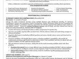 Example Of Job Interview Resume Technical Recruiter Interview Tips Good Resume