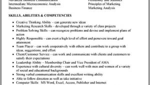 Example Of Resume for Job Interview Resume Preparation Tips formats and Types for Job Interview