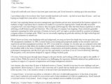 Examples Of Cover Letters 2014 Cover Letter Examples 2014 Resume Badak