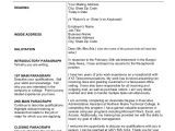 Examples Of Cover Letters for Receptionist Jobs 8 Cover Letter Receptionist Sample Templates