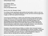 Examples Of Cover Letters for Retail Retail Cover Letter Samples Resume Genius