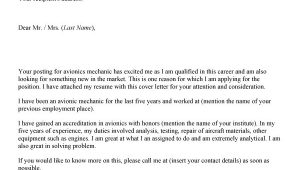 Examples Of Cover Letters Nz Cover Letter Template Nz Experience Resumes