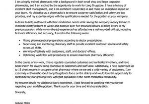 Examples Of Covers Letters Cover Letter format Creating Executive Cover Letter Samples