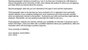 Examples Of Cvs and Cover Letters Cover Letter Examples for Cv Letter Of Recommendation