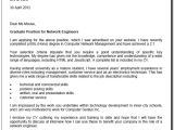 Examples Of Good Cover Letters Uk Cv Cover Letter Examples south Africa 35 Example Cover