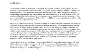 Examples Of Professional Cover Letters for Employment Professional Cover Letters Resume Badak