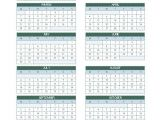 Excel 2003 Calendar Template Download 2005 2014 Yearly Calendar Mon Sun Other Free