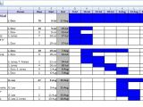 Excel Business Plan Template Excel Template Examples Calendar Monthly Printable