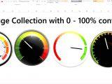 Excel Speedometer Template Download 10 Simple Excel Spreadsheet Template Exceltemplates