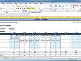 Excel Templates for Scheduling Employees Free Employee and Shift Schedule Templates