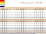 Excel Templates for Scheduling Employees Monthly Employee Schedule Template Excel Schedule