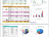 Excel Templates with Macros 10 Excel Macro Enabled Template Exceltemplates