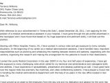 Executive assistant Cover Letter 2014 Best Photos Of Medical Administrative assistant Cover