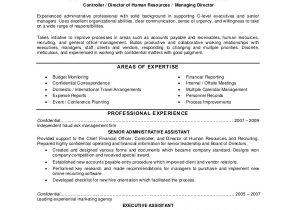 Executive assistant Resume Samples 2016 Executive assistant Job Description Resume Sample