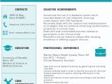Executive assistant Resume Samples 2016 Sample Resume for Administrative assistant In 2016