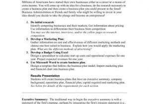 Expenditure Proposal Template Capital Expenditure Proposal Template New How to Write A