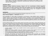 Experienced Mechanical Engineer Resume Mechanical Engineer Resume and Cover Letter Go Over