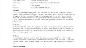 Experienced software Engineer Resume Modele Cv Office Experienced software Engineer Resume
