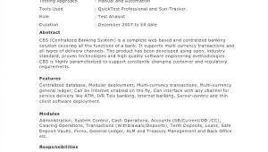 Experienced software Engineer Resume Modele Cv Office Experienced software Engineer Resume