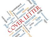 Explore Learning Cover Letter 1000 Ideas About Best Cover Letter On Pinterest Cover