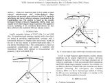 Ez 12 Parabolic Reflector Template Pdf Enchanting Ez 12 Parabolic Reflector Template Ideas