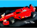 F1 Car Cake Template 10 F1 Car Cake Template Ywtey Templatesz234