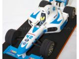 F1 Car Cake Template F1 Birthday Cake Cake by andres Enciso Blank 8