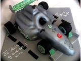F1 Car Cake Template F1 Cake Mara andree Couture Cakes Design F1 Car Cake