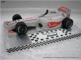 F1 Car Cake Template F1 Car Cake Template Choice Image Template Design Ideas