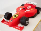 F1 Car Cake Template Les 25 Meilleures Idees De La Categorie Ferrari Cake Sur