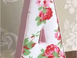 Fabric Covered Letters for Nursery Girls Bedroom Nursery Fabric Letters Covered In Cath Kidston