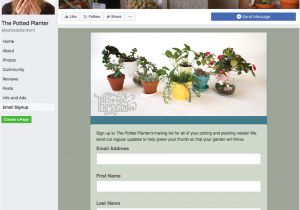 Facebook Welcome Page Templates Facebook Welcome Page Templates Images Professional
