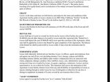 Facility Rental Contract Template event Rental Agreement Template Facilities Rental Agreement