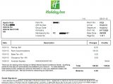 Fake Hotel Receipt Template Kenya Moore A Trail Of Deceit and Receipts Plus Real