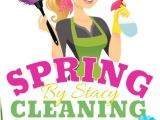 Fall Clean Up Flyer Template Spring Cleaning Template Postermywall
