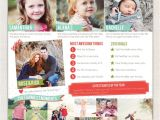 Family Photography Email Templates 49 Free Christmas Letter Templates that You 39 Ll Love