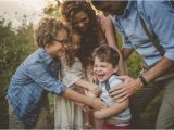 Family Photography Email Templates Child and Family Email Templates Family Photography
