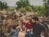 Family Photography Email Templates Child and Family Email Templates Photography Pinterest