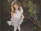 Family Photography Email Templates Child and Family Email Templates Styled Lovely