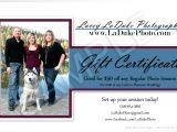 Family Photography Email Templates Eugene Photographer Laduke Photography