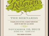 Family Reunion Flyer Template Free 25 Best Ideas About Family Reunion Invitations On