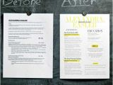 Fancy Resume Templates the Pros and Cons Of A Fancy Resume